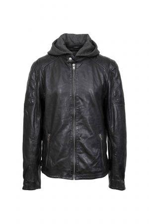 OB-inventofashion-muska-kozna-jakna-Tomas---Black---front