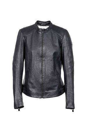 OB-inventofashion-zenska-kozna-jakna-Lexi---Black---front