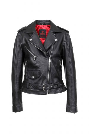 OB-inventofashion-zenska-kozna-jakna-Princess---Black---front