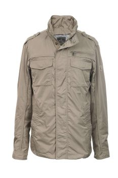 Grant-Beige-front-IMG_6482
